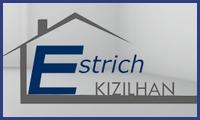 Estrich-Kizilhan-Wietze