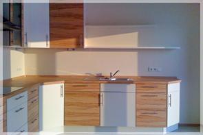 ausstattung das haus bau ug co kg baubetreuung in winsen und celle. Black Bedroom Furniture Sets. Home Design Ideas