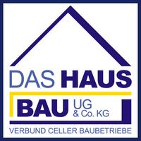 DAS HAUS BAU UG & Co. KG Baubetreuung in Winsen und Celle
